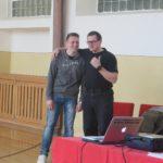 stredna_zdravotna_skola_kukucinova_ukazka_reakcie